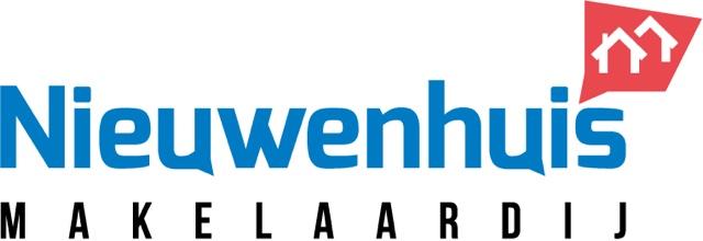 Nieuwenhuis Makelaardij