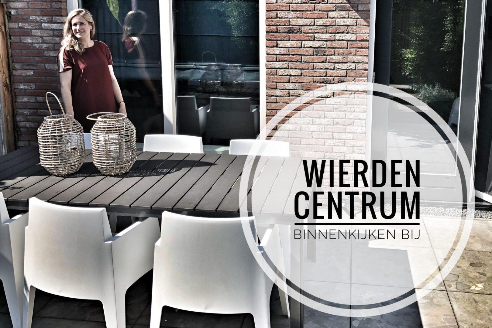 Wierden Centrum