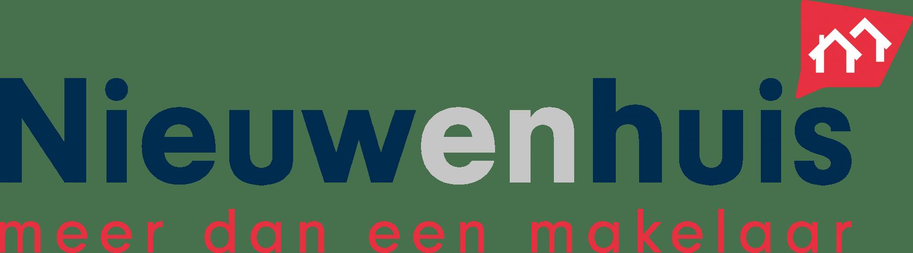 nieuwen logo nieuwenhuis
